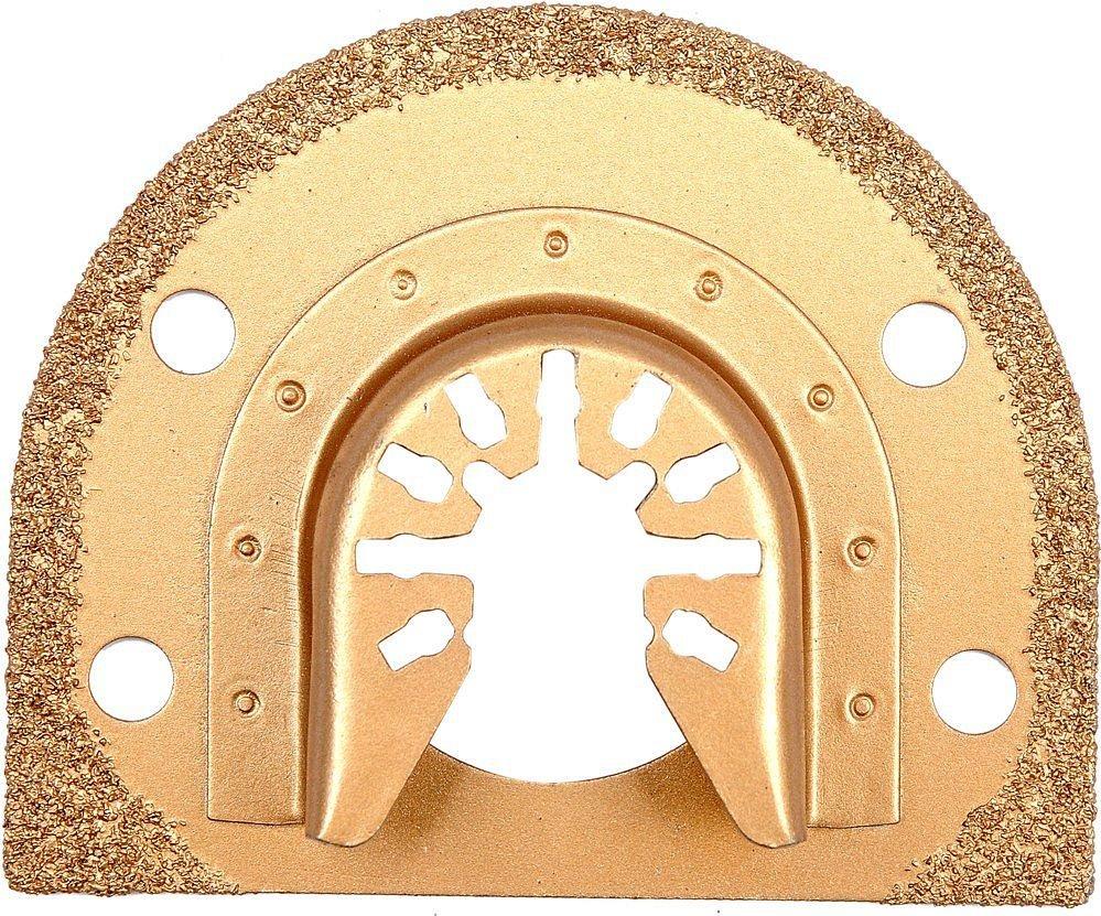 Compass Segmentový pilový list pro multifunkci HM, 88mm (obklady)