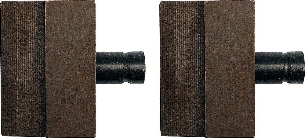 Compass Náhradní nože pro kleště hydraulické YT-22872