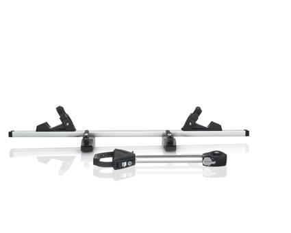 Atera 022710 pro nosič kol na TZ Atera Strada 2 Evo - adapter zvyšující kapacitu o 1 kolo