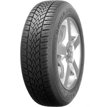 185/65R15 88T SP Winter Response 2 MS DUNLOP