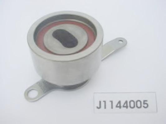 Napínací kladka Nipparts J1144005 - skladový výprodej