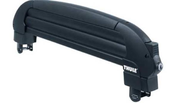 Thule 748