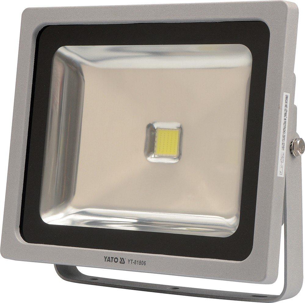 Compass Reflektor s vysoce svítivou COB LED, 50W, 3500lm, IP65