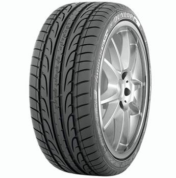 295/30R22 ZR (103Y) XL SP Sport Maxx MFS DUNLOP