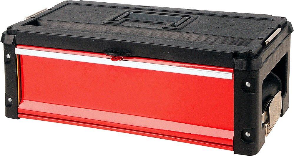 Compass Skříňka na nářadí, 1x zásuvka, komponent k YT-09101/2