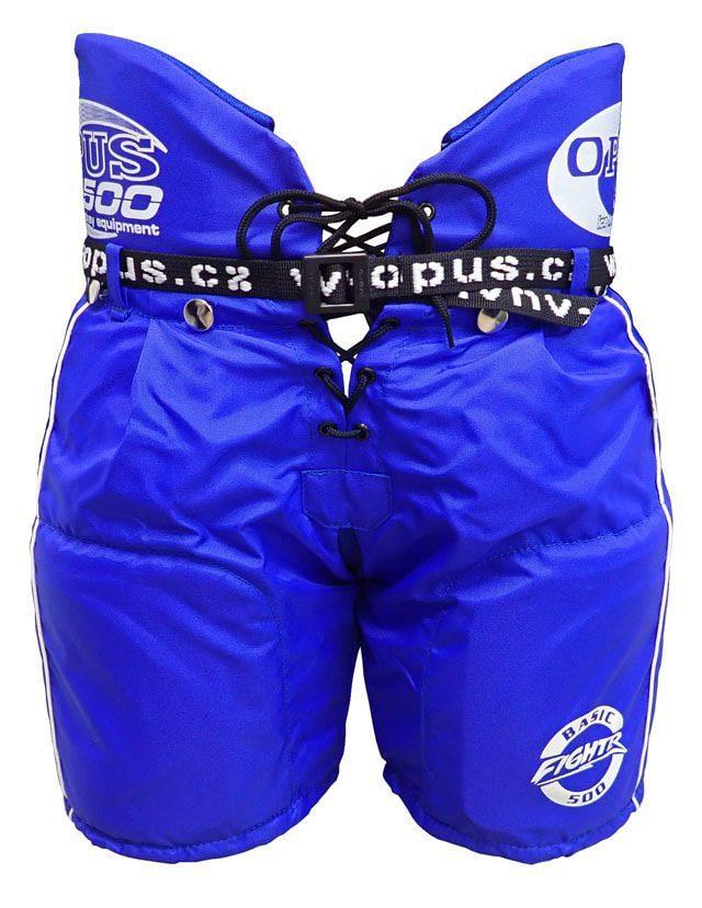 ACRA H3470 Hokejové kalhoty - mladší žák