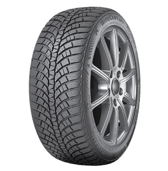 205/50R17 93V XL WinterCraft WP71 KUMHO