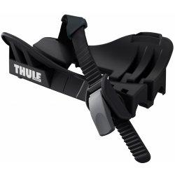 Thule 5981 ProRide Fatbike Adapter