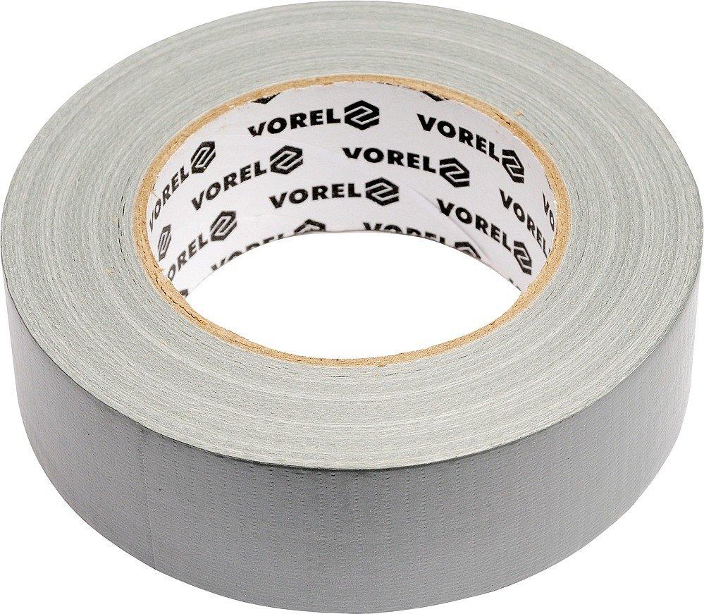 """Compass Páska textilní """"DUCT"""" 48mmx10m"""