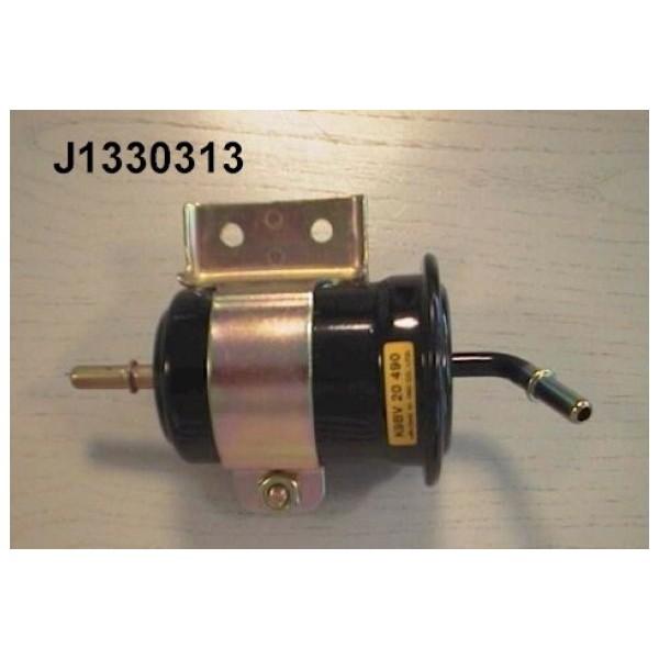 Palivový filtr Nipparts J1330313 - skladový výprodej