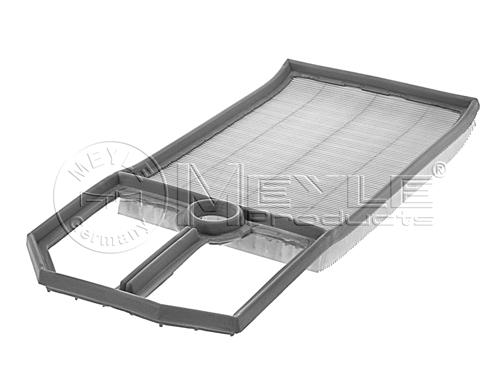 Vzduchový filtr Meyle 1121290019 - skladový výprodej