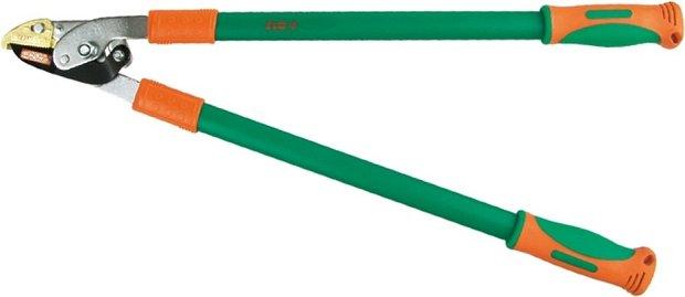 Compass Nůžky na větve 710mm (průměr 35mm)