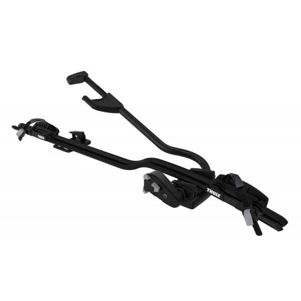 Thule ProRide 598 Black - nosič kol
