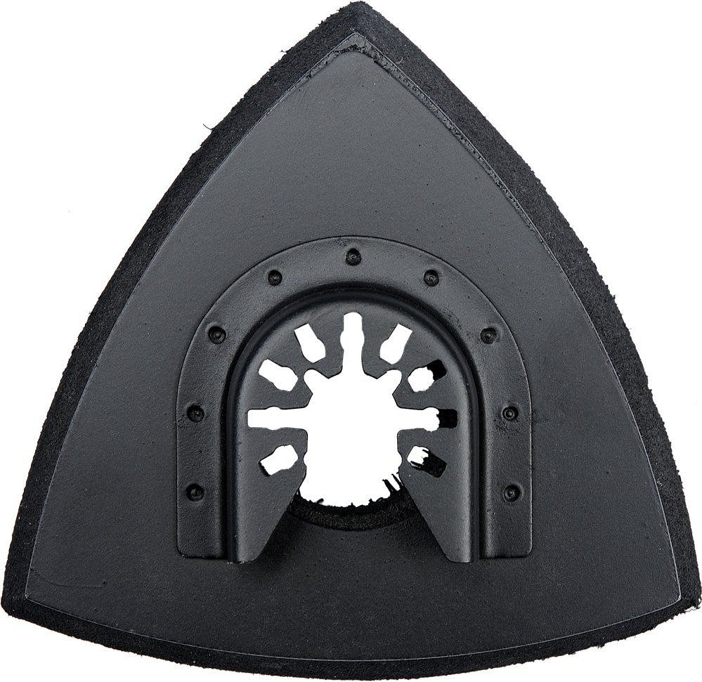 Compass Brusný nástavec pro multifunkci EVA, 90mm (dřevo, plast, kov)