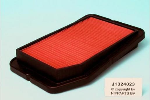 Vzduchový filtr Nipparts J1324023