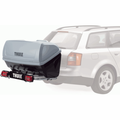 Thule Back Up 900