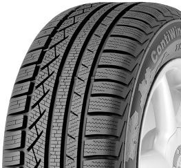 195/60R16 89H ContiWinterContact TS810 MO ML CONTINENTAL