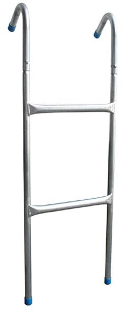 ACRA Žebřík k trampolínám od 366 cm