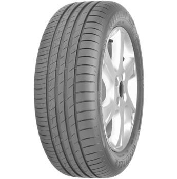 205/55R17 91W EfficientGrip Performance * ROF FP GOODYEAR