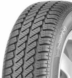 165/70R14 81T Adapto MS SAVA
