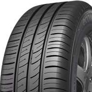 175/70R14 84T ecowing ES01 KH27 KUMHO