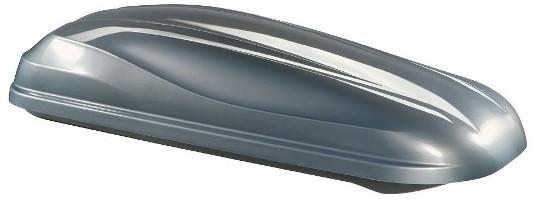 Neubox Junior Altro A 460 šedý lesklý