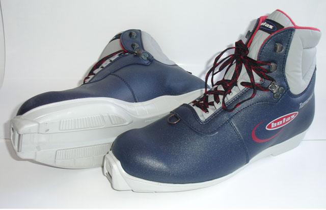 BOTAS LB07 Běžecké boty, SNS vázání, vel. 46