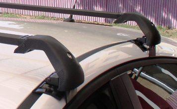 Piccola PC2086+TS3115 Chevrolet Cruze 5dv bez přípravy 2011-