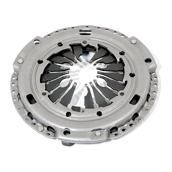 Compass Přílačný talíř OCT 1.8/1.9 225mm