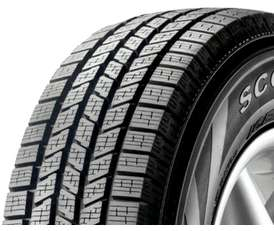265/55R19 109V Scorpion Ice & Snow MO PIRELLI