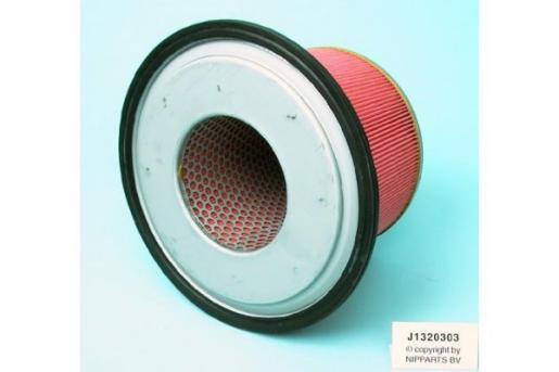 Vzduchový filtr Nipparts J1320303