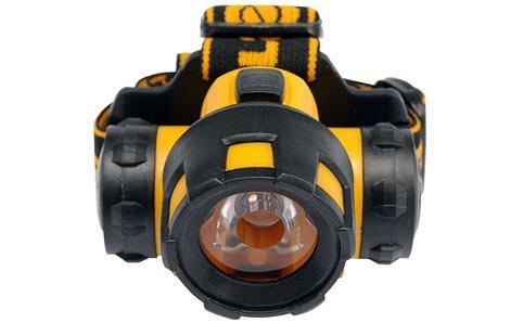 Compass Lampa montážní 1 LED / 1W