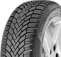 195/60R15 88H ContiWinterContact TS850 CONTINENTAL
