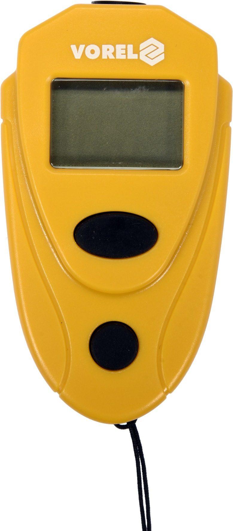 Compass Tester tloušťky laku