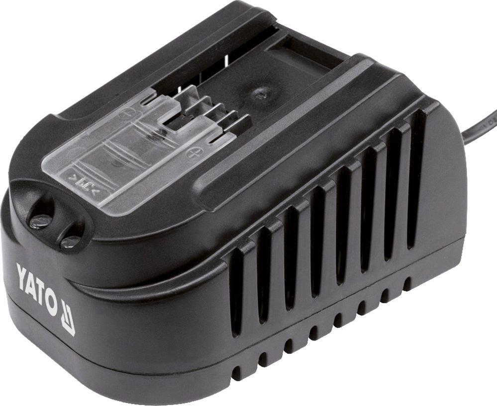 Compass Nabíječka na AKU baterie 14,4 V pro YT-82853 YT-82858