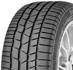 255/45R19 100V ContiWinterContact TS830 P N0 FR CONTINENTAL