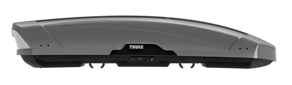 Thule Motion XT XXL (900) titan lesklý ***