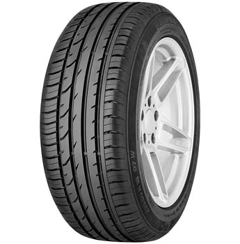 175/65R15 84H ContiPremiumContact 2 (DOT 11) CONTINENTAL