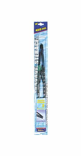 Stěrače 450 mm