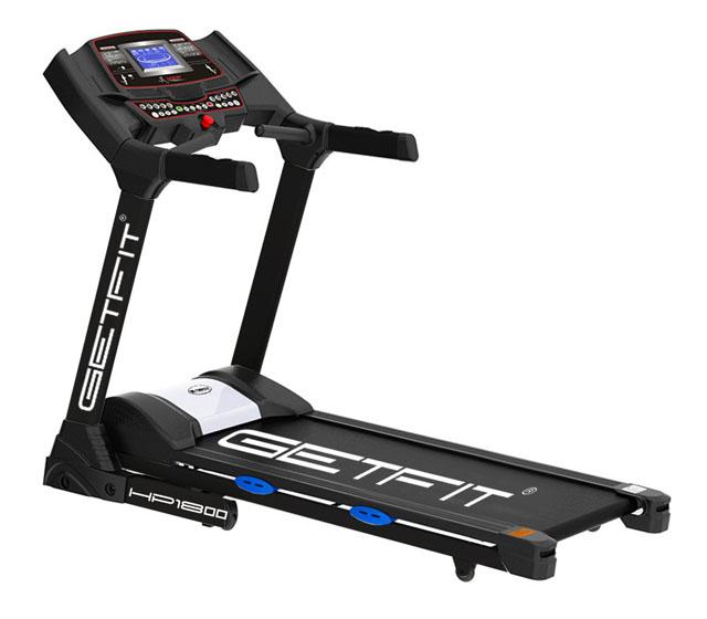ACRA HP1800 - profi běžecký pás s elektrickým náklonem - záruka 36 měsíců !