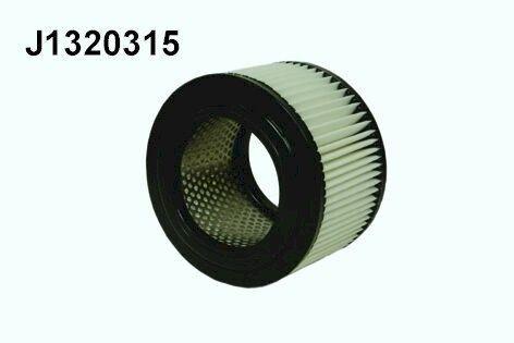 Vzduchový filtr Nipparts J1320315