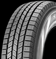 235/60R17 102H Scorpion Ice & Snow MO PIRELLI
