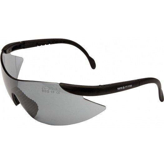 Compass Ochranné brýle tmavé typ B532