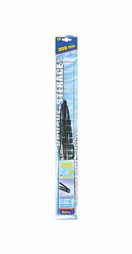Compass Stěrače 300 mm