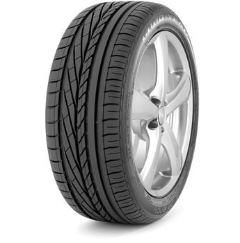 245/45R18 96Y Excellence * ROF (DOT 17) FP GOODYEAR