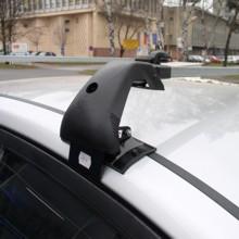 Střešní nosiče Piccola Piccar PC2057+TS3116 - pro vozy Hyundai Sonata