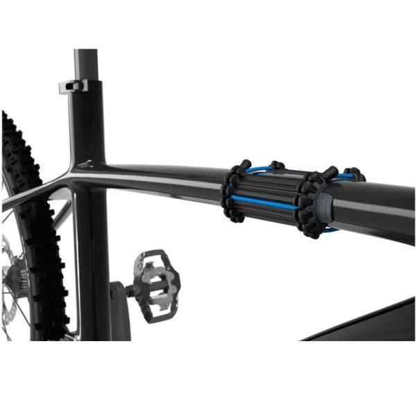 Thule 984 - chránič karbonového rámu kola