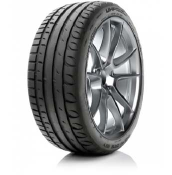 225/45R17 94V XL Ultra High Performance KORMORAN