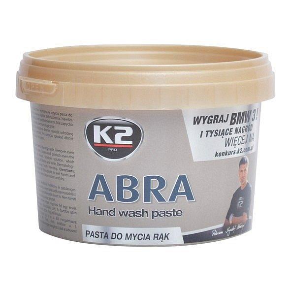Compass K2 ABRA 500 ml - pasta na mytí rukou