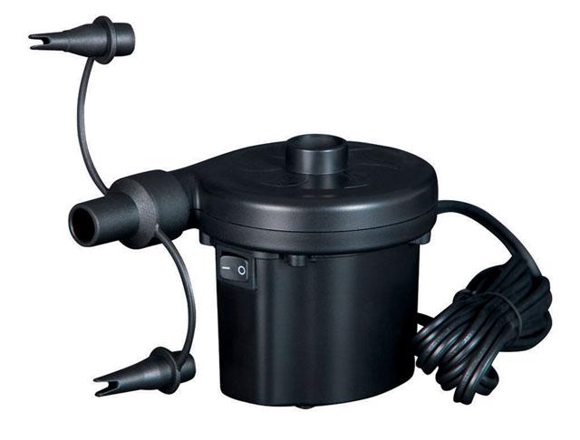 Bestway 62056 Pumpa elektrická 230 V